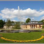 Pillnitzer Schlossanlage 2019-05-07 530 (50) ©