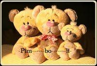 -Pim---bo---li-