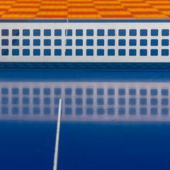 ping|pong