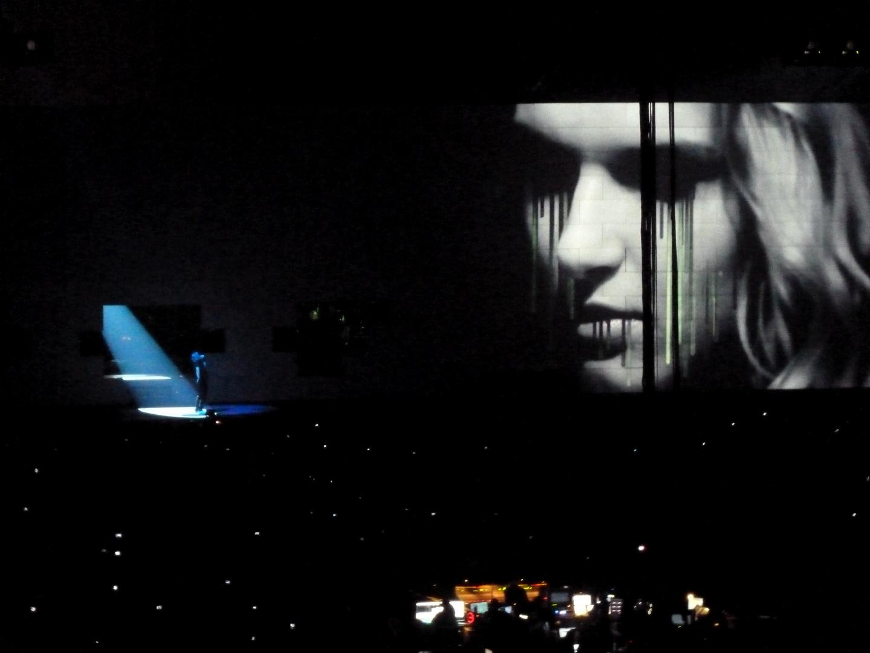 Pink Floyd!
