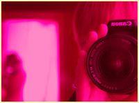 PinkFairy