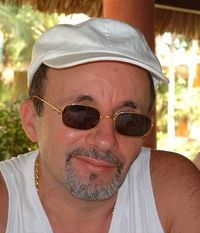 Pino Zaccaria