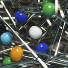 pins in color