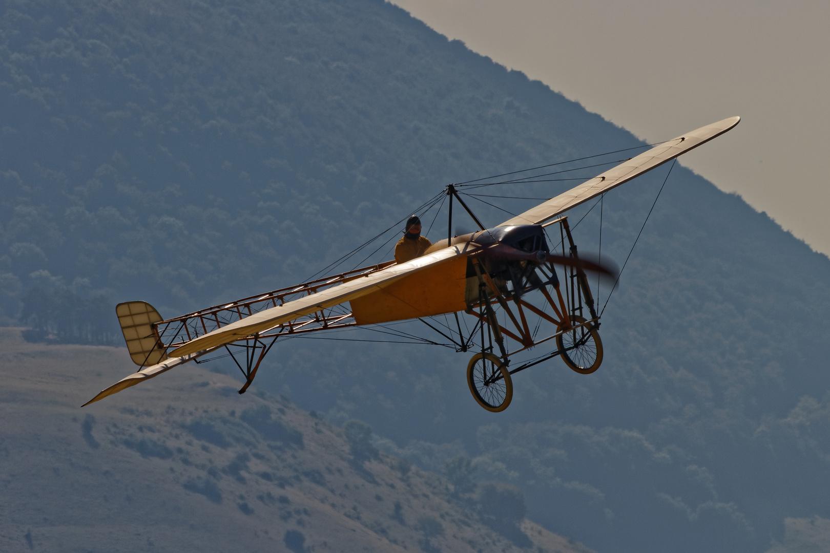 Pionier der Luftfahrt (2)