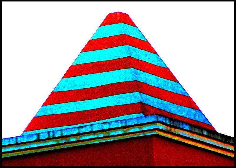 piramide--