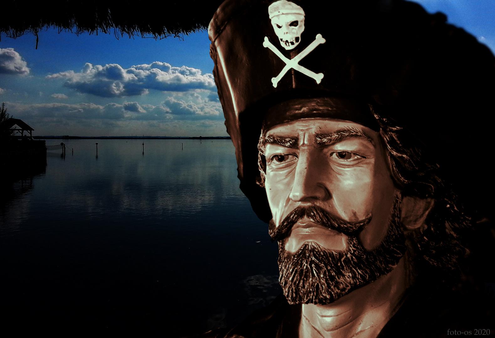 PiratDümmerSee