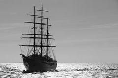 Piraten!!!