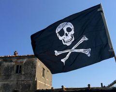 Pirati Italiani