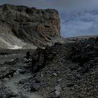 Pirineos Monte Perdido