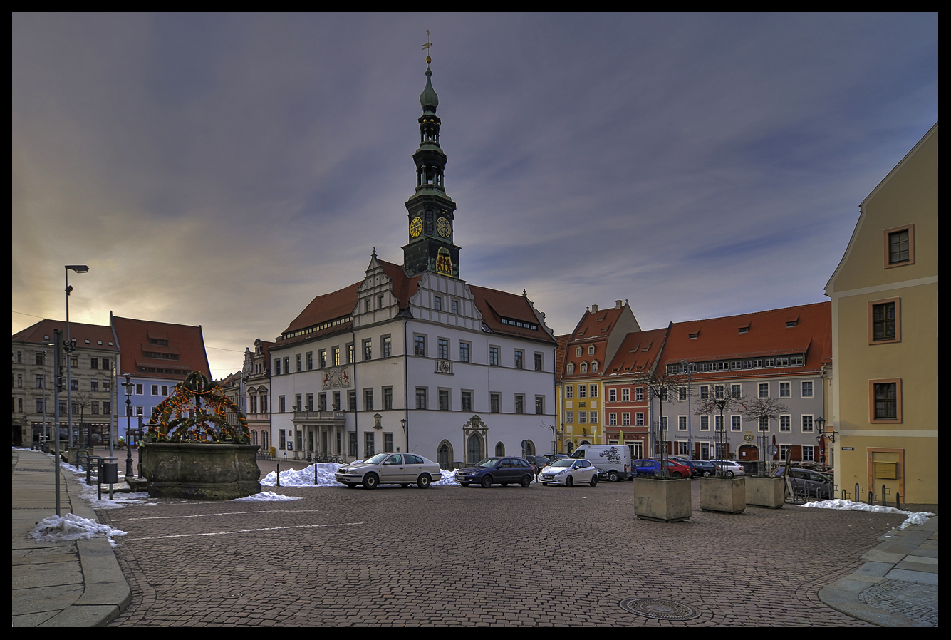 Pirna (Sachsen)