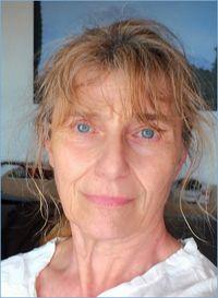 Piroska Baetz
