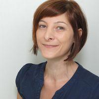 Piroska Stechauner