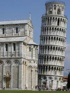 Pisa 2002