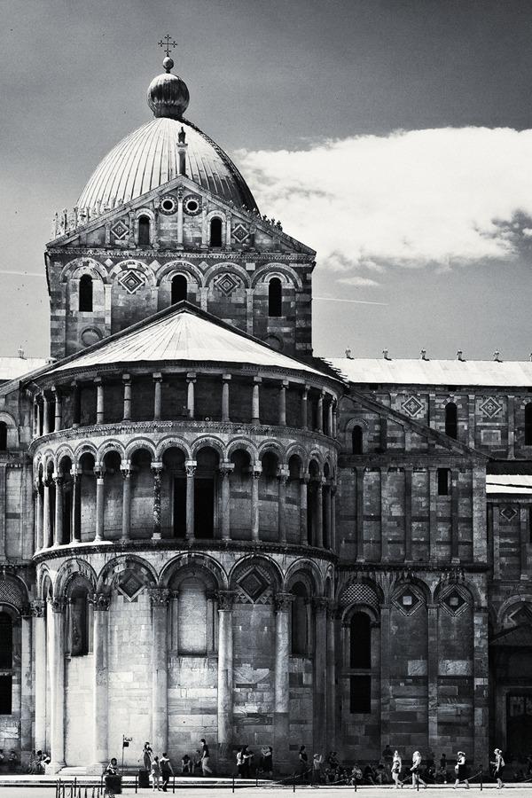 ~Pisa~