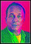 pixel-painter