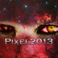 Pixel13