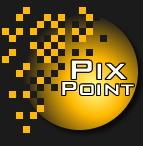 Pixpoint