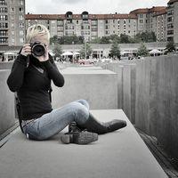 Pixx-up aka. Victoria M.