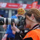 Pixxel-Lady hard @ work...;-)))