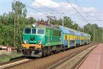 PKP EU07-308