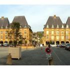 Place Ducale 1606 - 2006