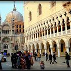 Place Saint Marc