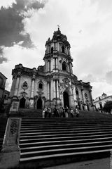 Places of the Baroque in Sicily
