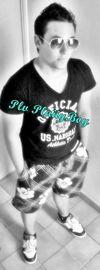 PlaiiyBoy