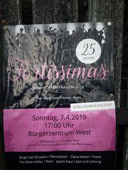 Plakat 20190324_182106