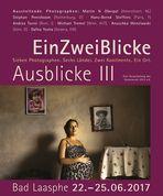 Plakat A2(1)
