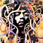 Plakat Hendrix Stgt TIPP 17-03-18 +5Fotos