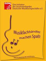 Plakat_Musikfachhändler