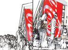 Planet Coke