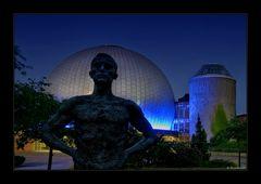 Planet der Berliner