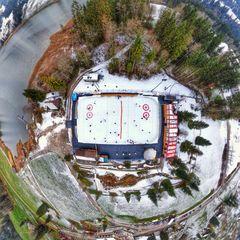 Planet Eishockey