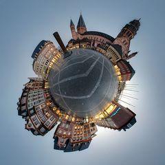 Planet Mainz