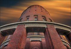 ^ Planetarium ^