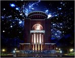 + Planetarium im Stadtpark +