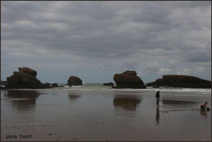 platge mirall