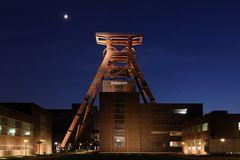 Platz 2: Zollverein