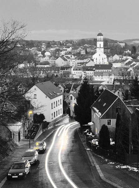 Plauensche Straße