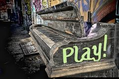 Play???