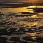 Playa de covas 2