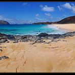 <Playa de la Concha II>