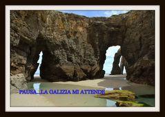 Playa-de-las-Catedrales-Galizia-Spagna