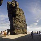 Playa de las Catedrales. Ribadeo.Lugo-Galicia
