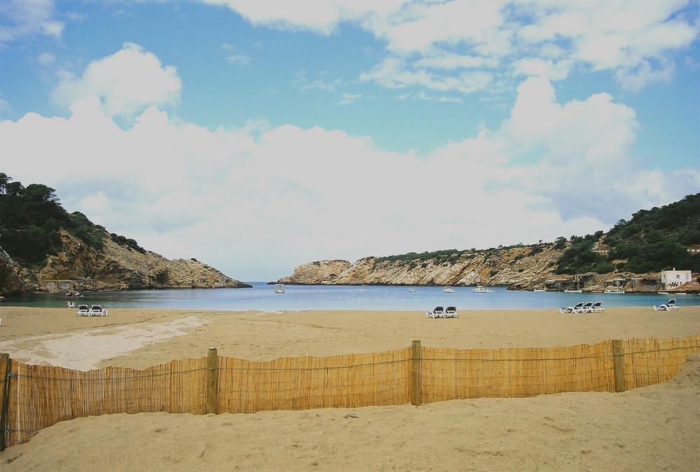 playa soledad