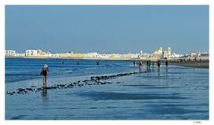 Playa Viktoria_Cadiz