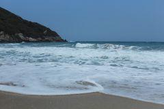 Playas de Parque Tairona