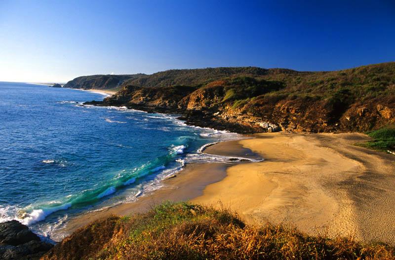 playas lindaaaaas